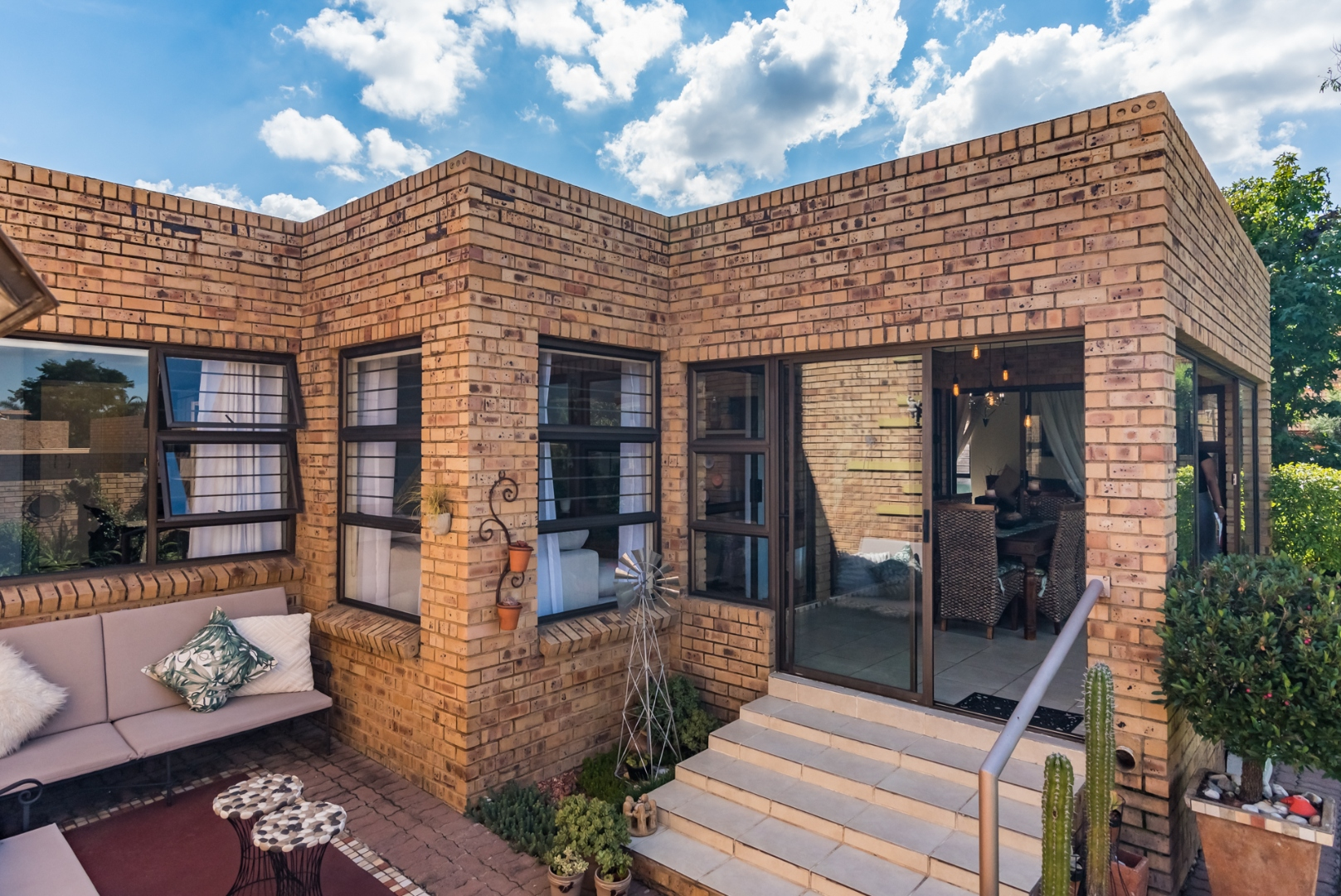 3 Bedroom House For Sale in Randpark Ridge