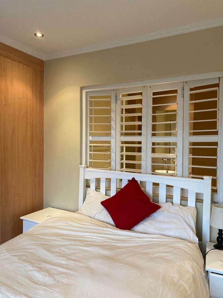 2 Bedroom Apartment / Flat To Rent in Sandhurst