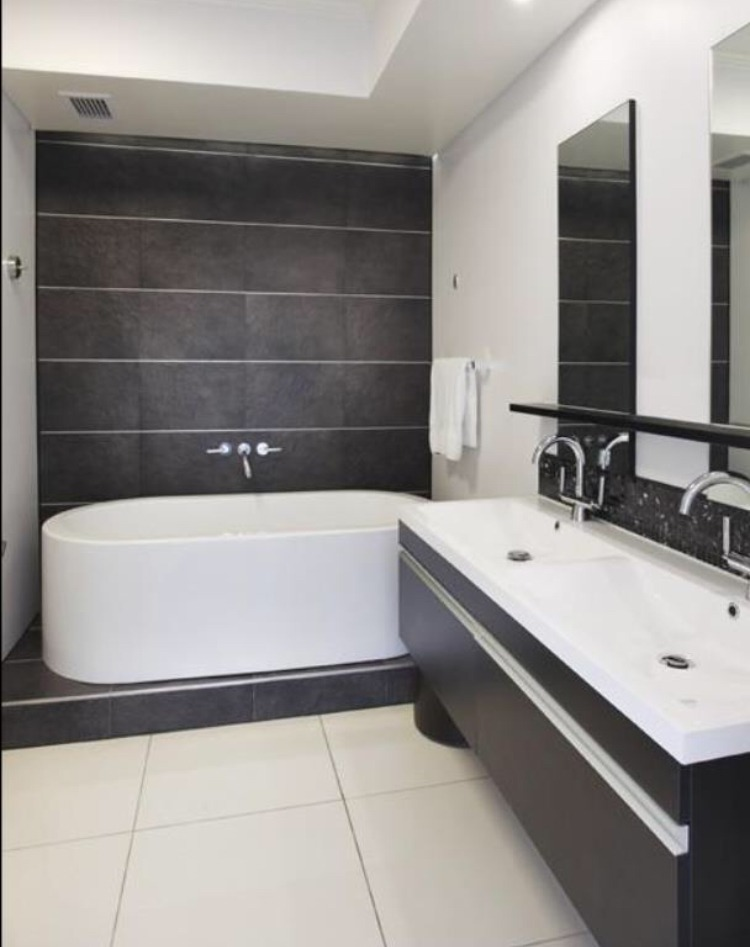 2 Bedroom Apartment / Flat To Rent in Sandton Central