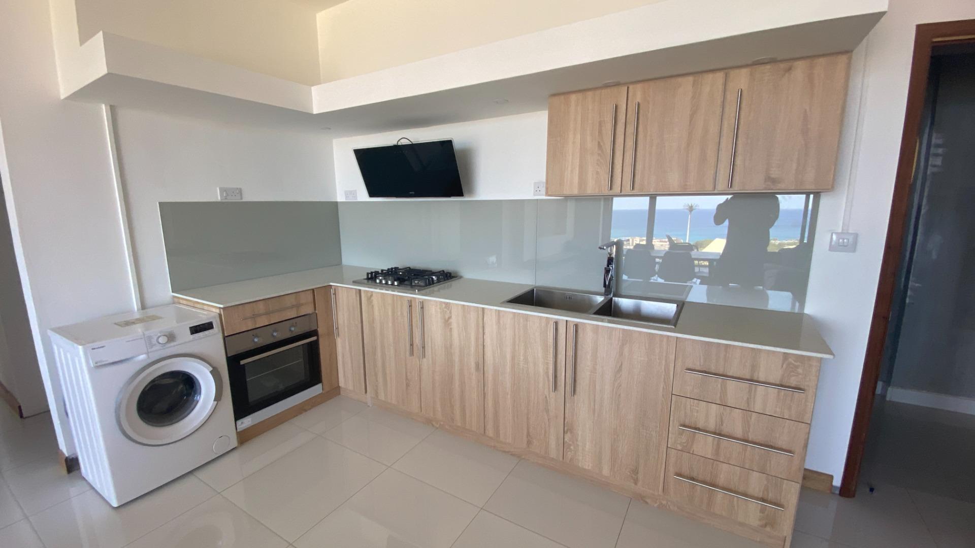 3 Bedroom Apartment / Flat For Sale in Flic En Flac