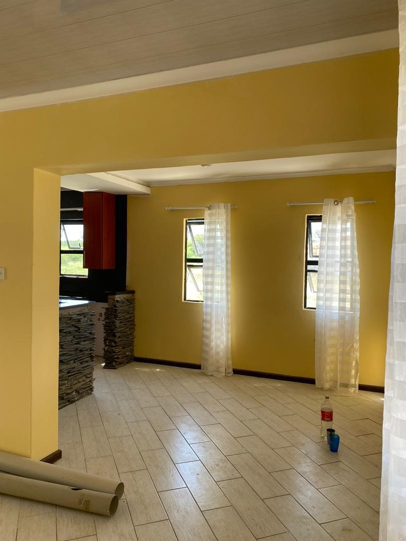 2 Bedroom House For Sale in Mogoditshane Central
