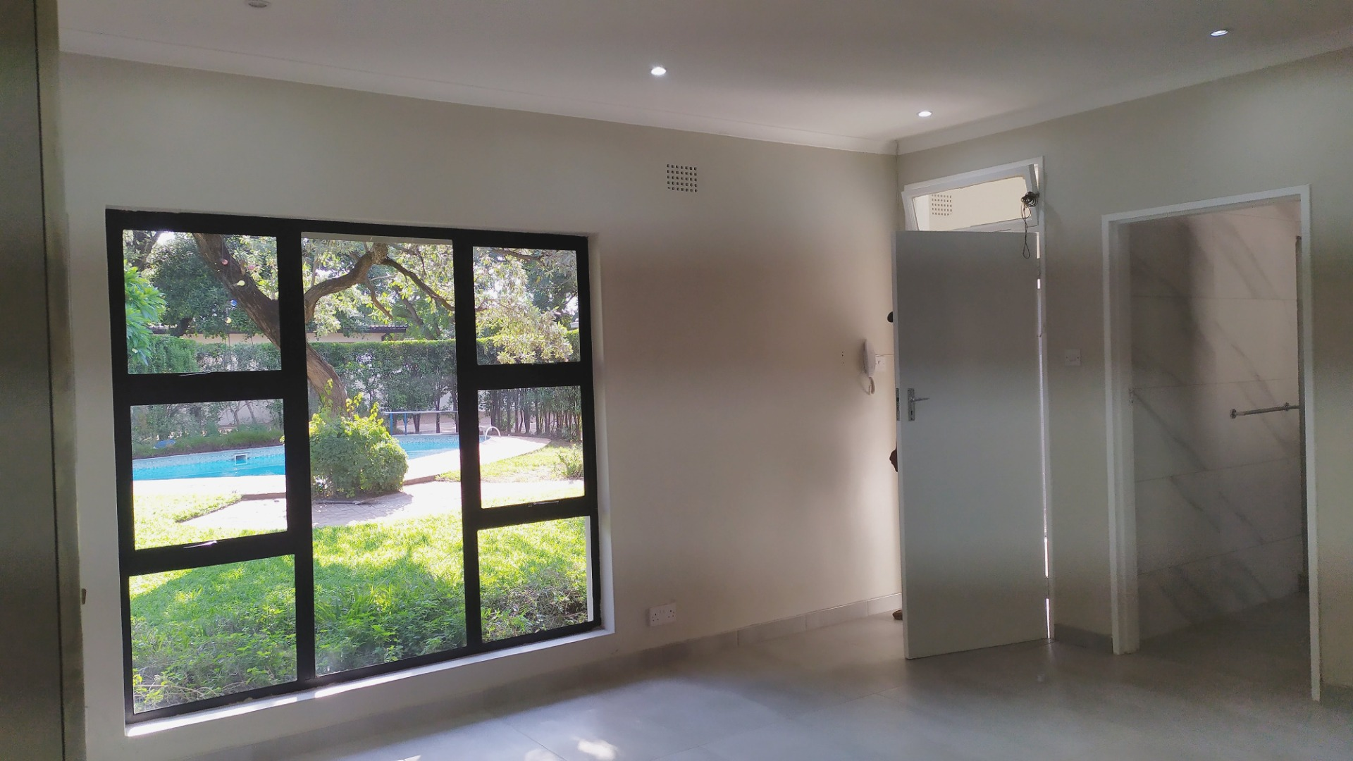 4 Bedroom House To Rent in Extension 9