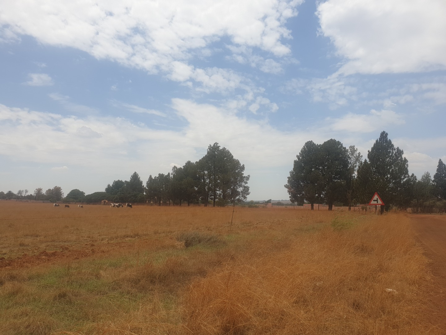 Vacant Land / Plot in Vleikop A H For Sale