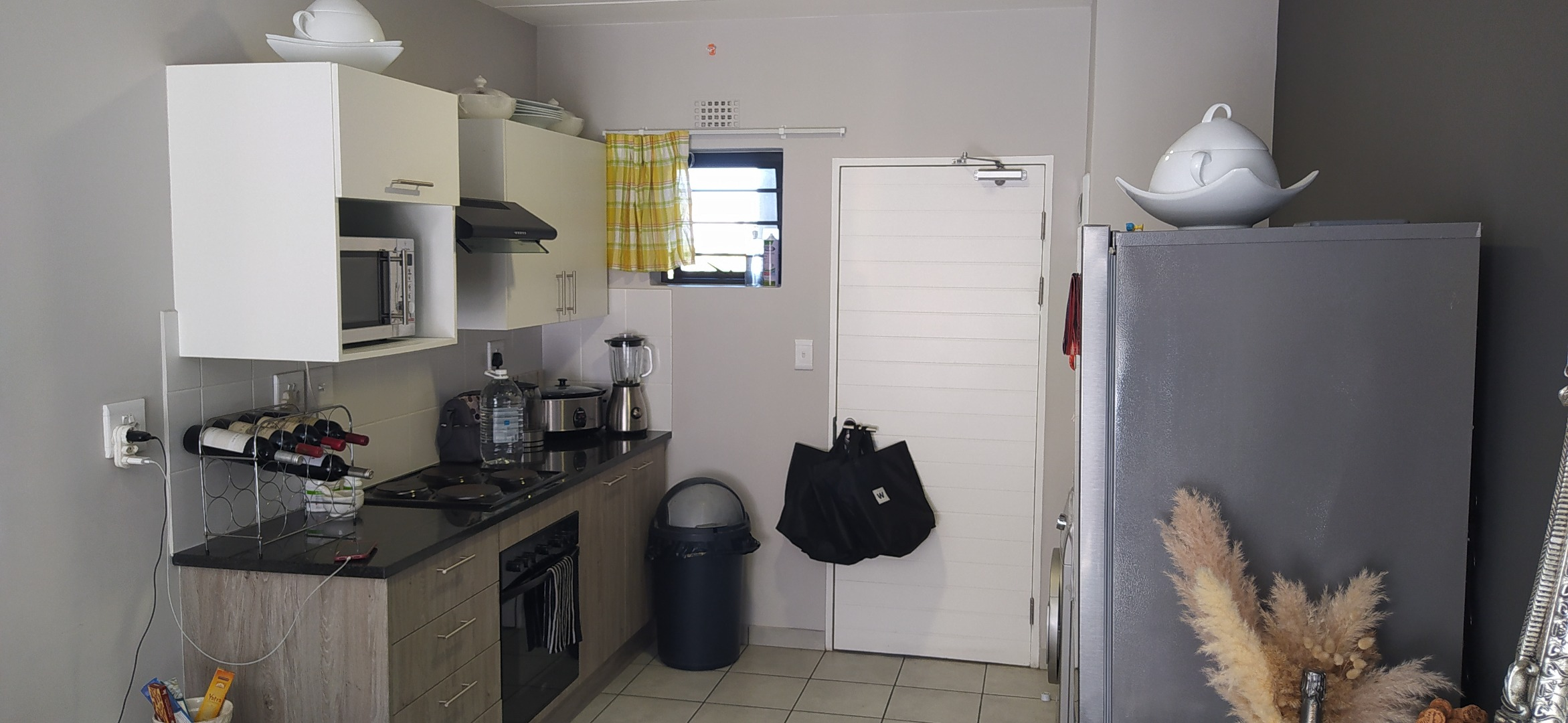 2 Bedroom Apartment / Flat For Sale in Parklands