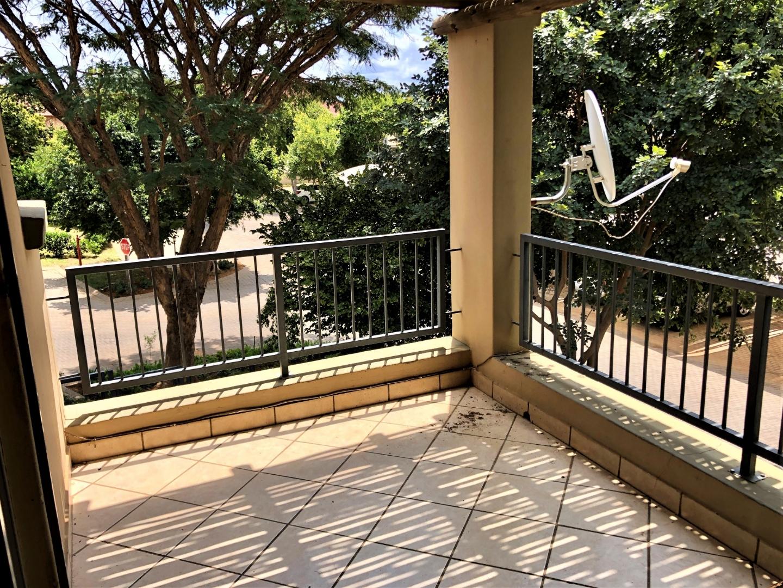 2 Bedroom Apartment / Flat For Sale in Tijger Vallei