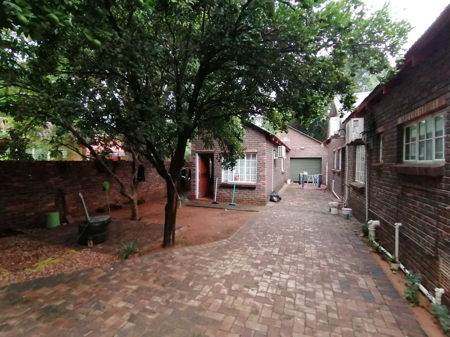 4 Bedroom House For Sale in Lephalale