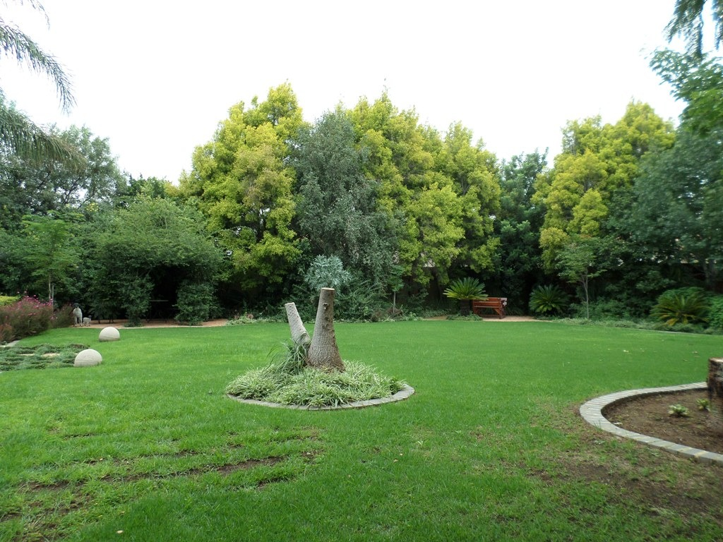 Vacant Land / Plot in Meyersdal For Sale