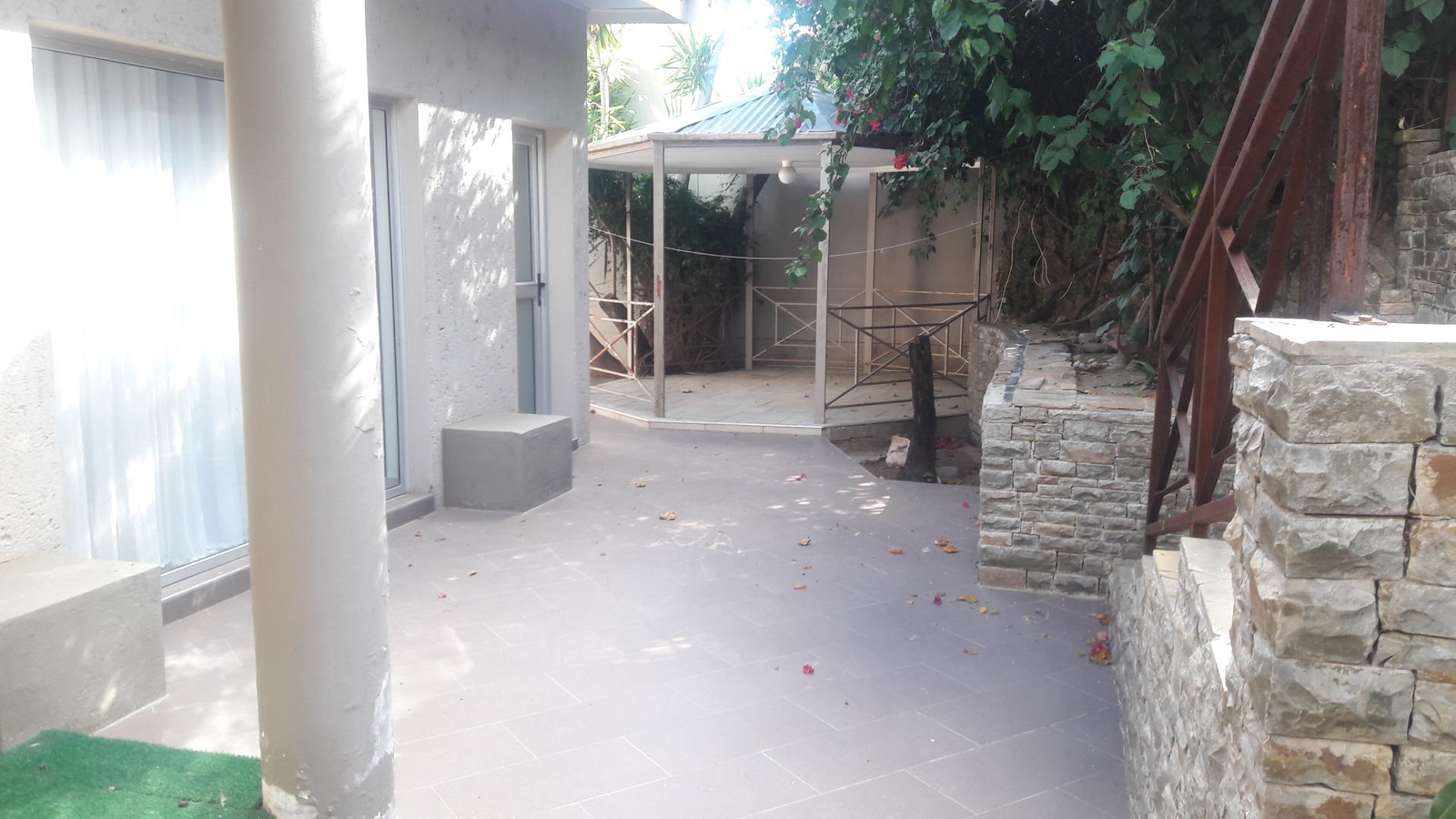 7 Bedroom House For Sale in Klein Windhoek