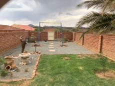 3 Bedroom House For Sale in Kappsfarm