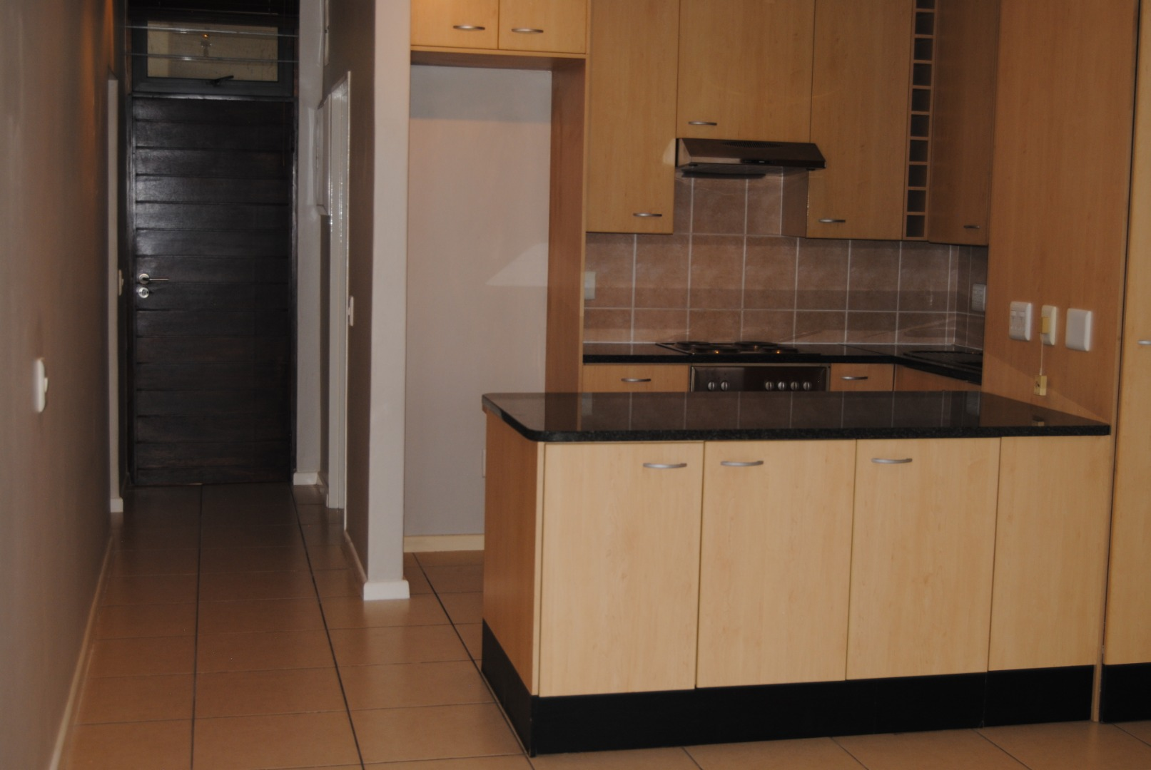 2 Bedroom Apartment / Flat To Rent in Bryanston