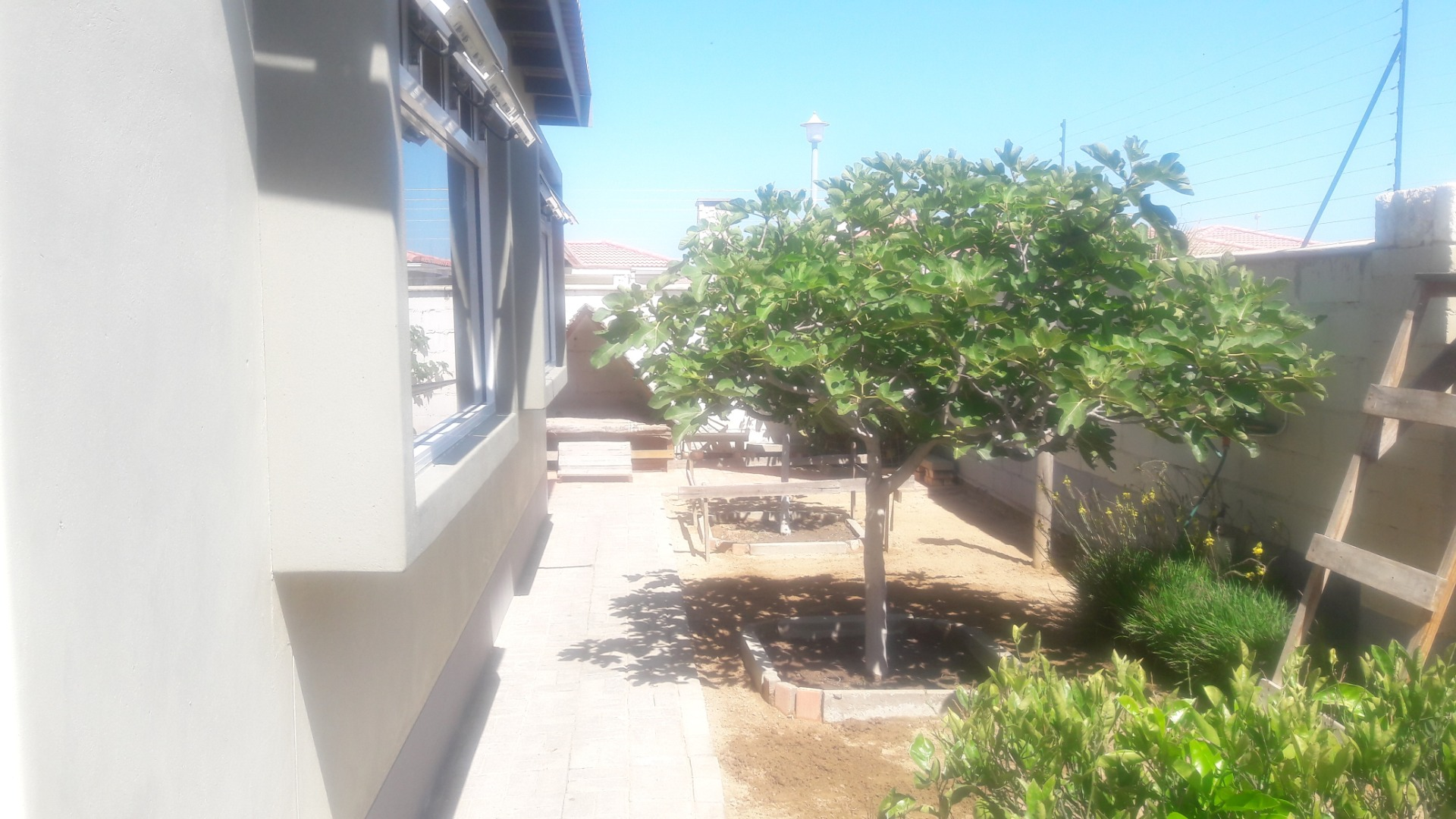 3 Bedroom House For Sale in Swakopmund Ext 15