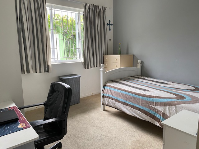4 Bedroom House To Rent in Melkbosstrand Central