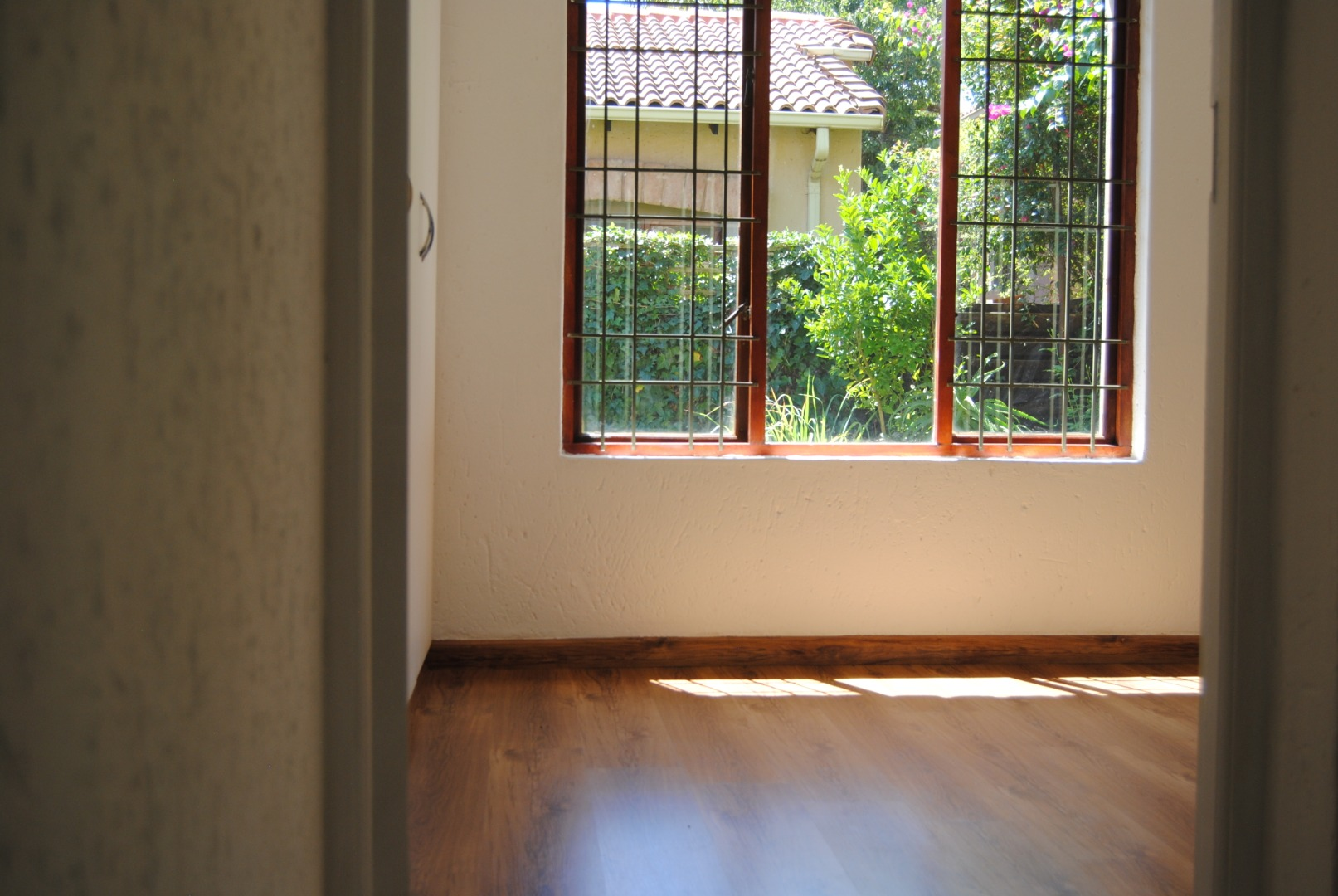 3 Bedroom Apartment / Flat To Rent in Douglasdale