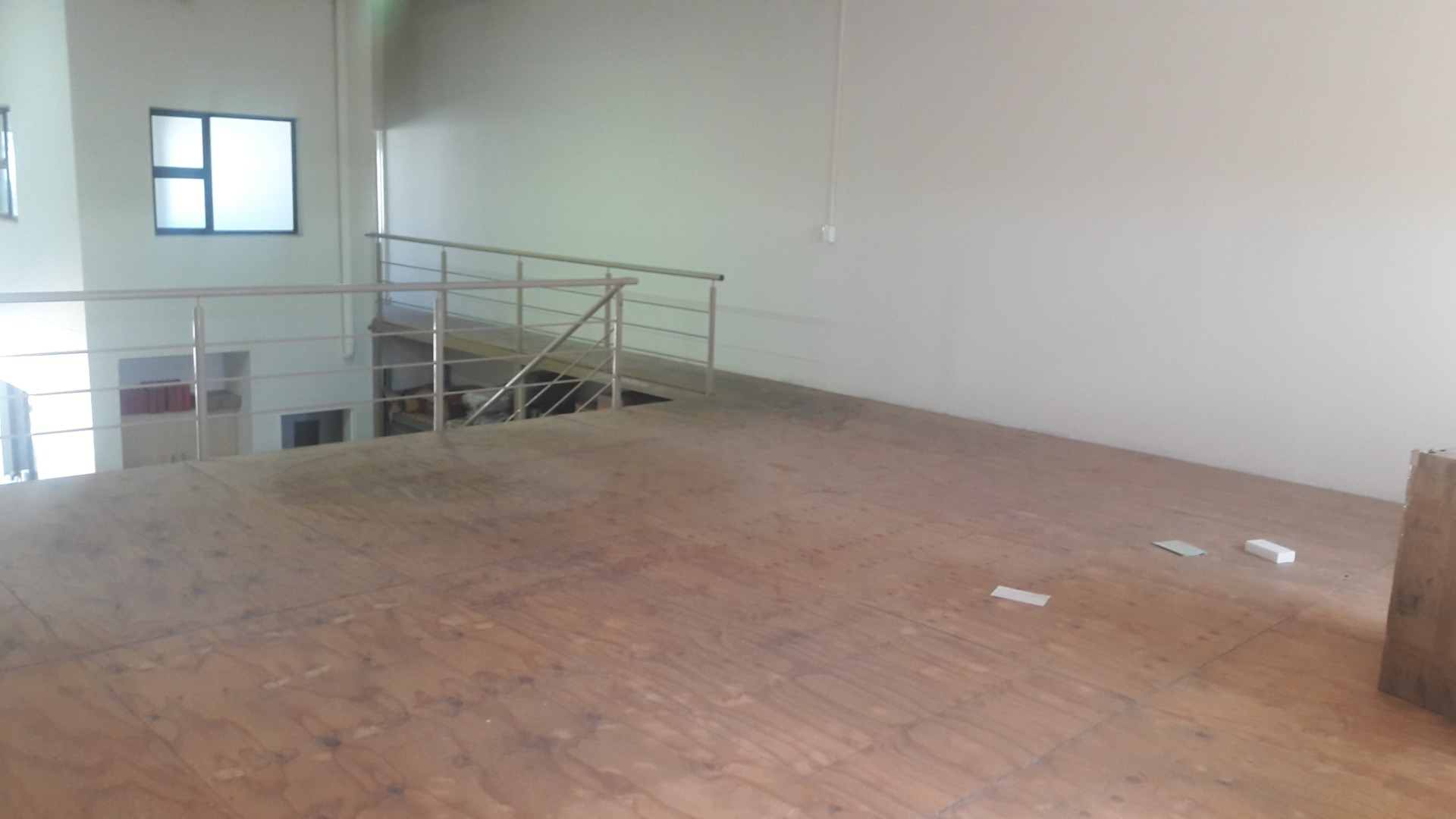 Industrial Property in Southern Industrial Area For Sale