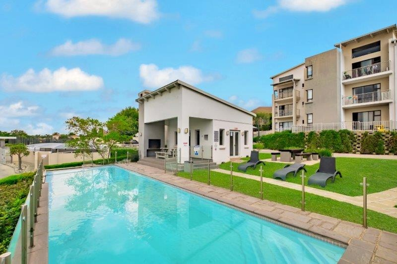 3 Bedroom Apartment / Flat For Sale in Lonehill
