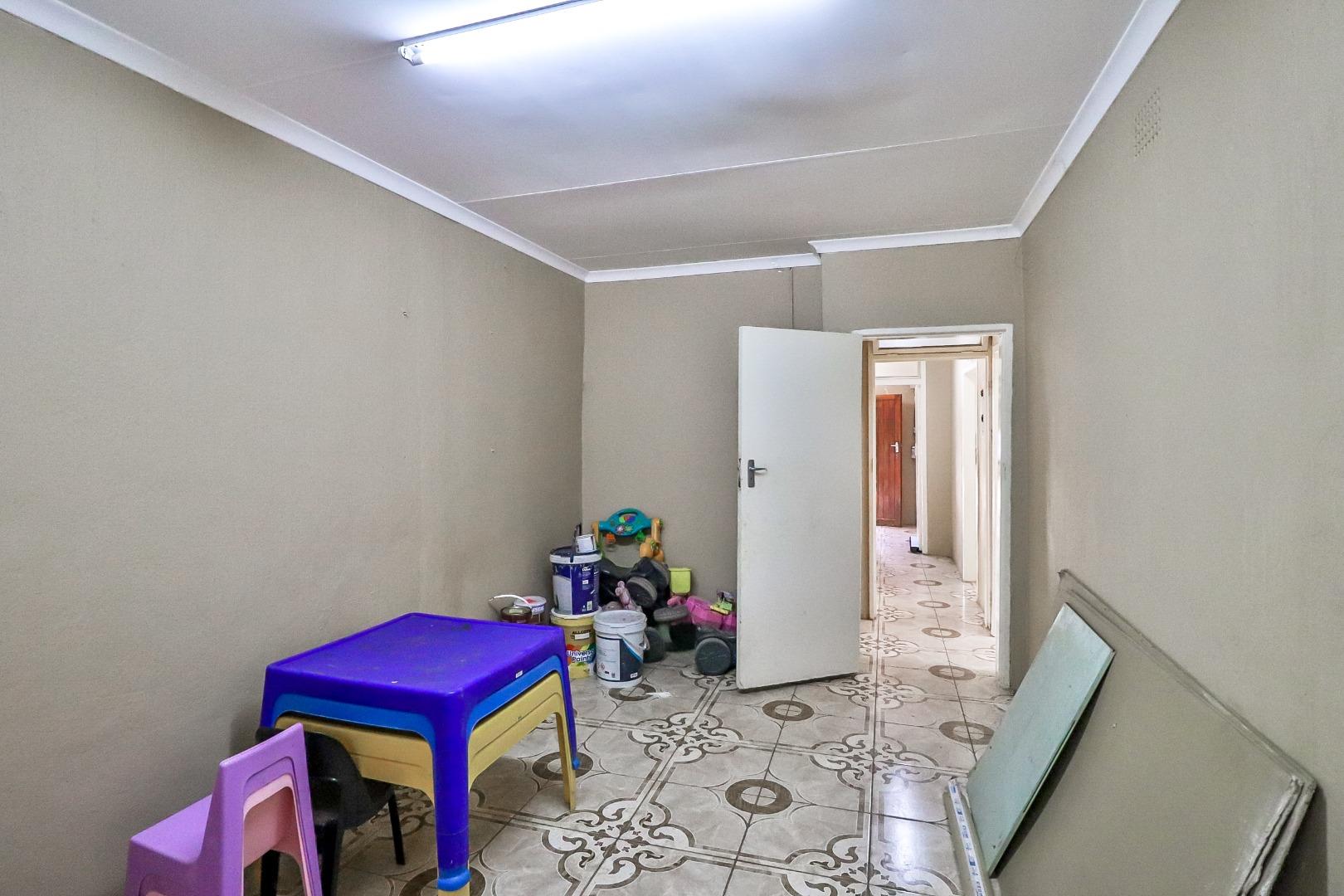 5 Bedroom House For Sale in Randpark Ridge