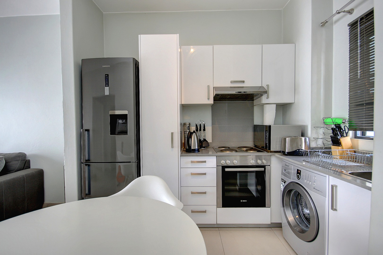 2 Bedroom Apartment / Flat To Rent in North Riding