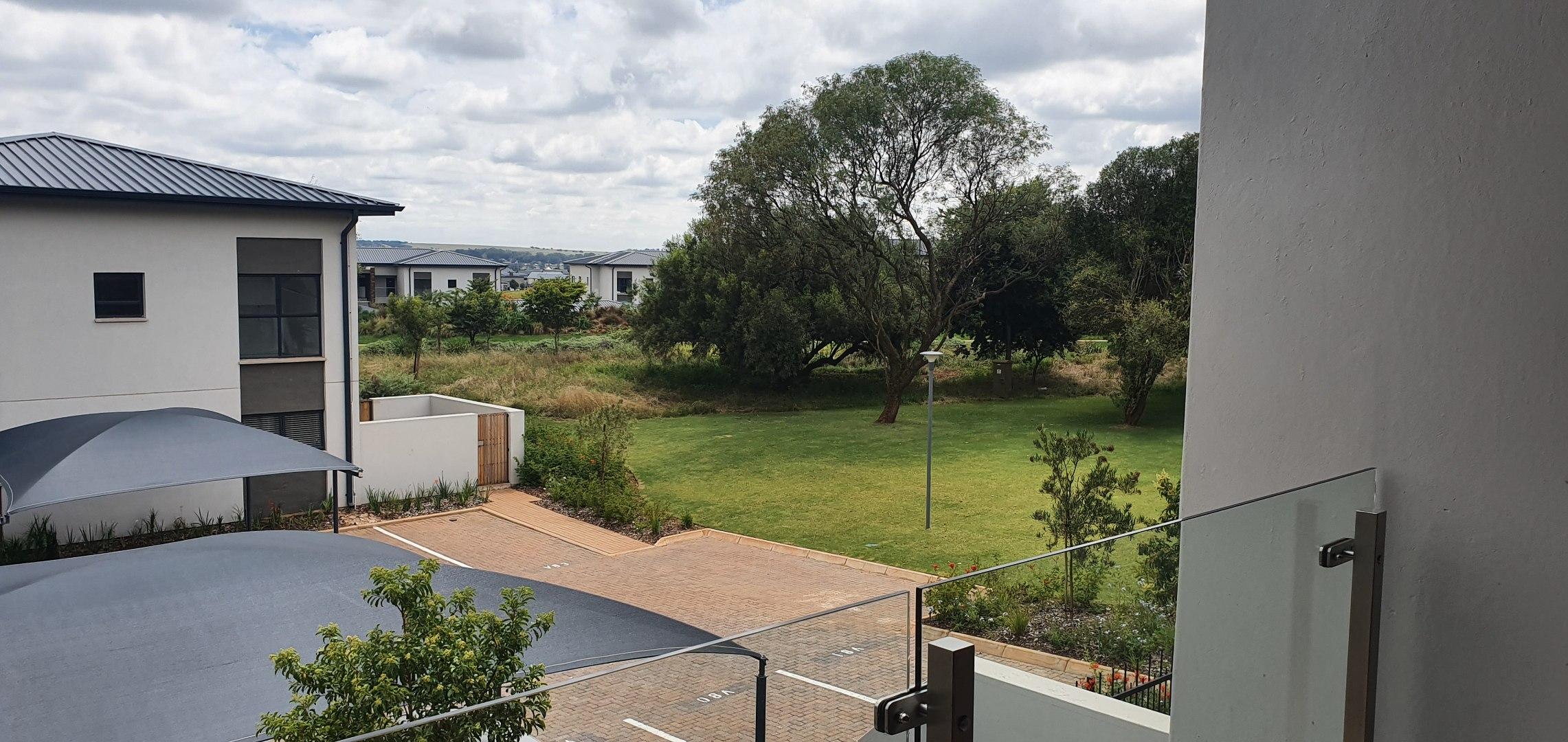 2 Bedroom Apartment / Flat To Rent in Serengeti Lifestyle Estate