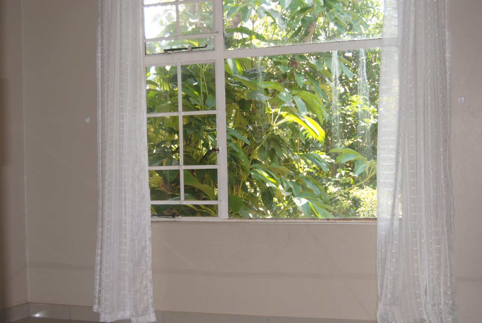 3 Bedroom Apartment / Flat To Rent in Paulshof