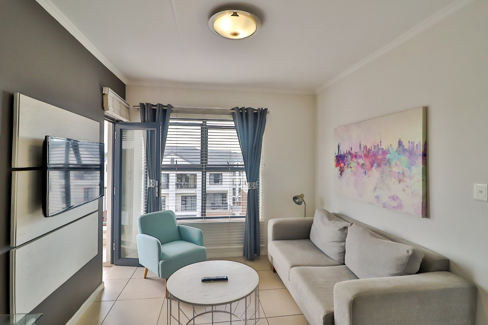 1 Bedroom Apartment / Flat For Sale in Olivedale