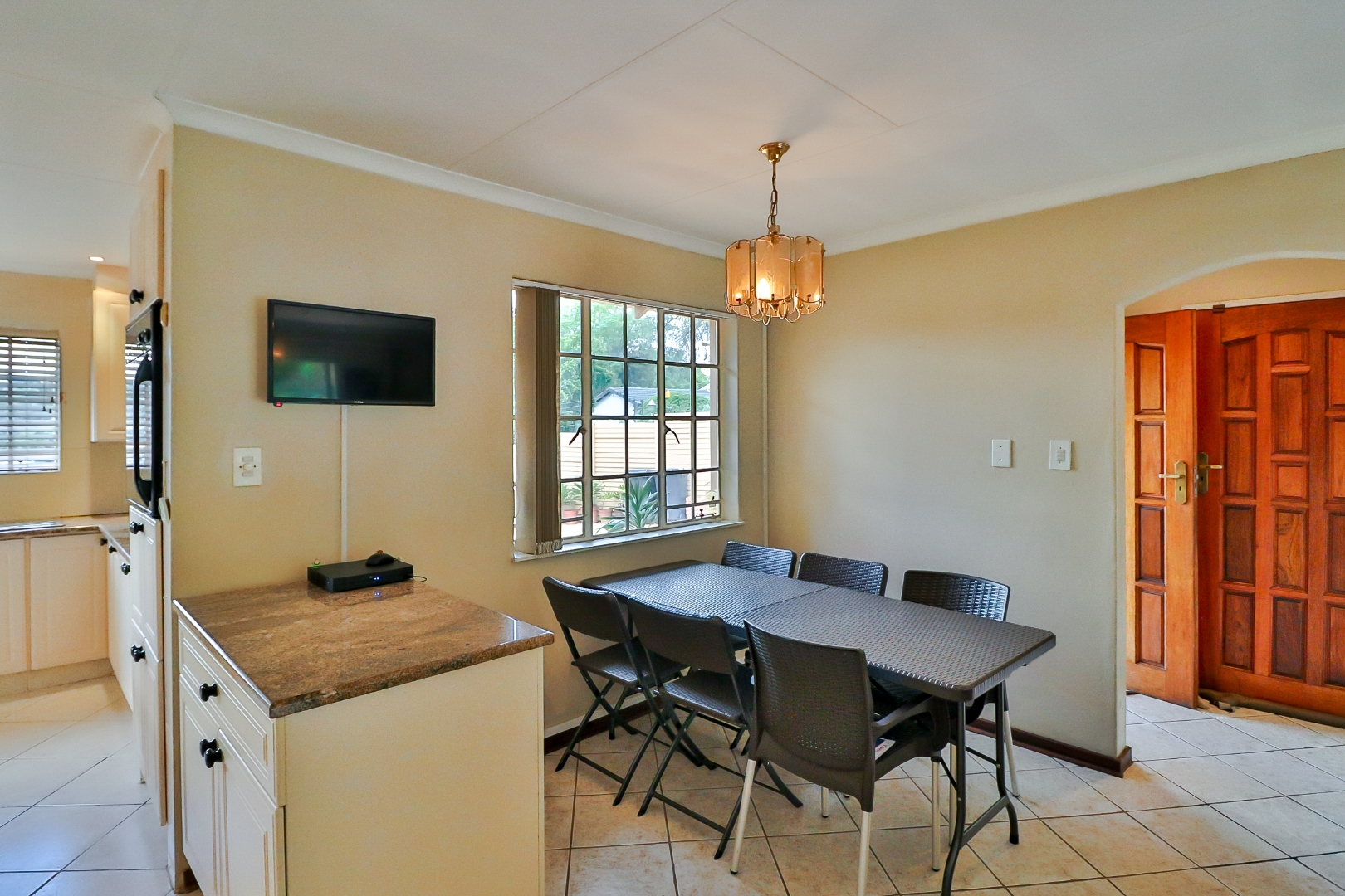 4 Bedroom House For Sale in Randpark Ridge
