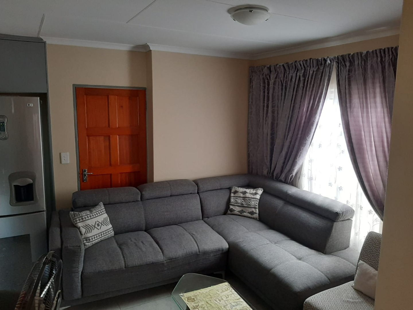 2 Bedroom House For Sale in Tembisa Central