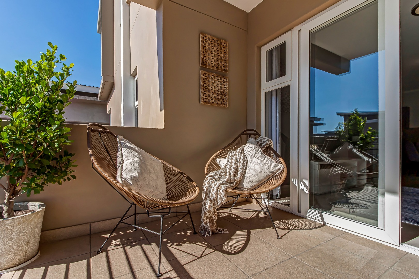 2 Bedroom Apartment / Flat For Sale in Northgate