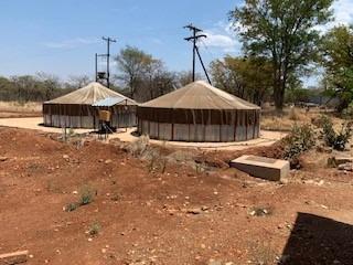 Farm in Selepa For Sale