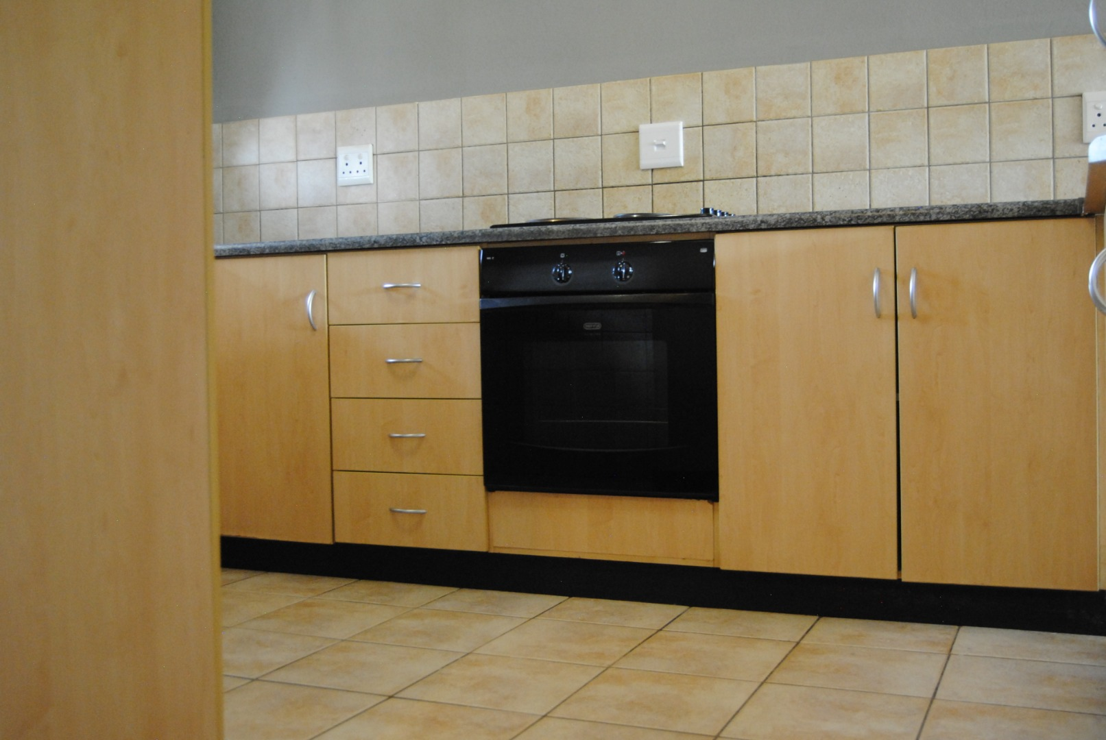 2 Bedroom Apartment / Flat To Rent in Craigavon