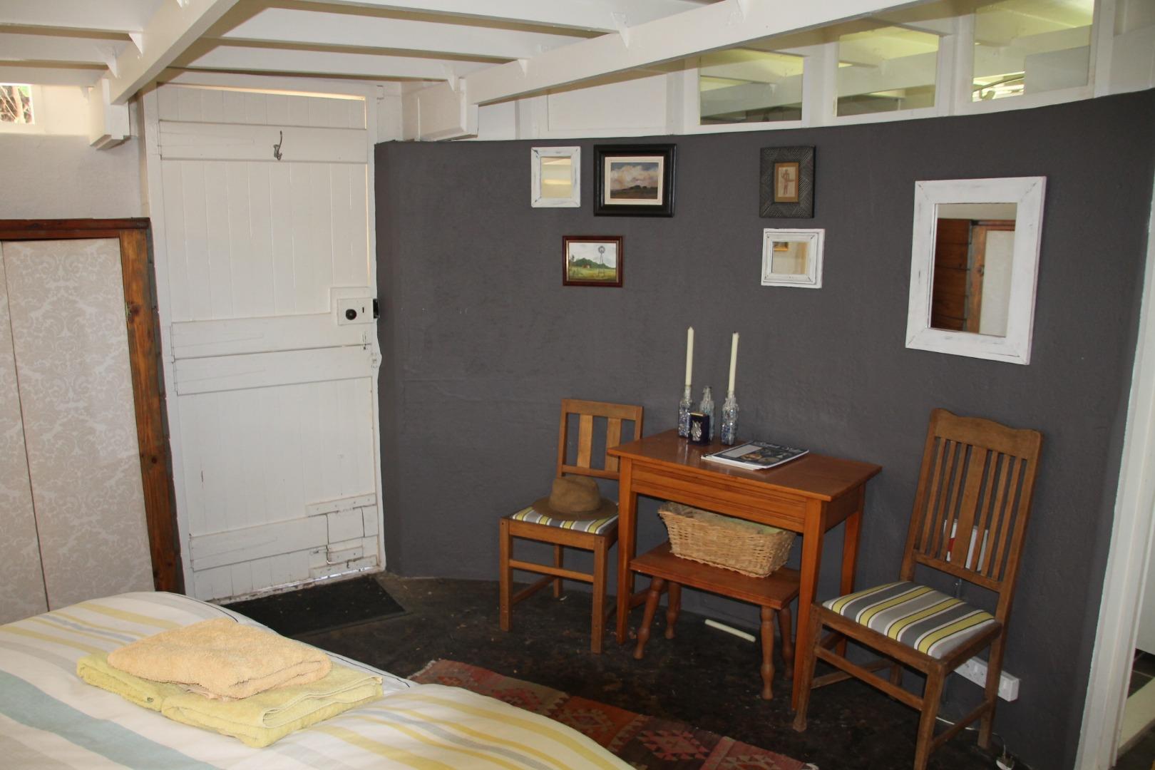 4 Bedroom House For Sale in Riebeek West