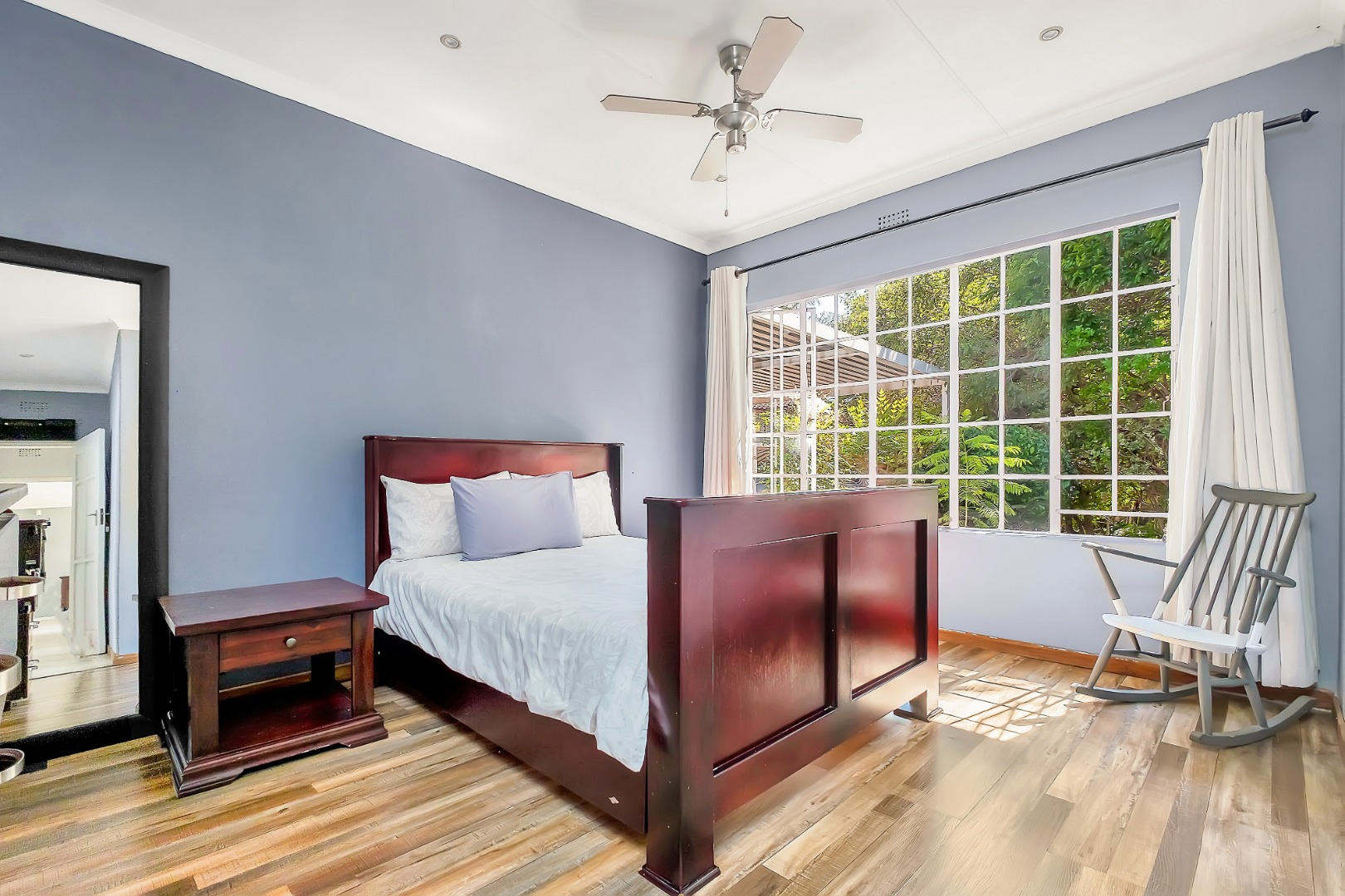 5 Bedroom House For Sale in Jukskei Park