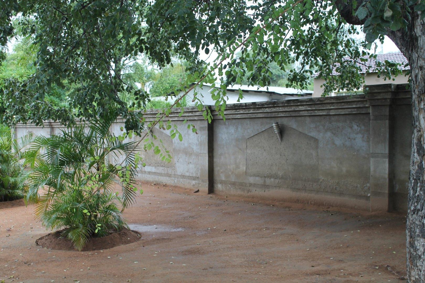 3 Bedroom House For Sale in Phalaborwa