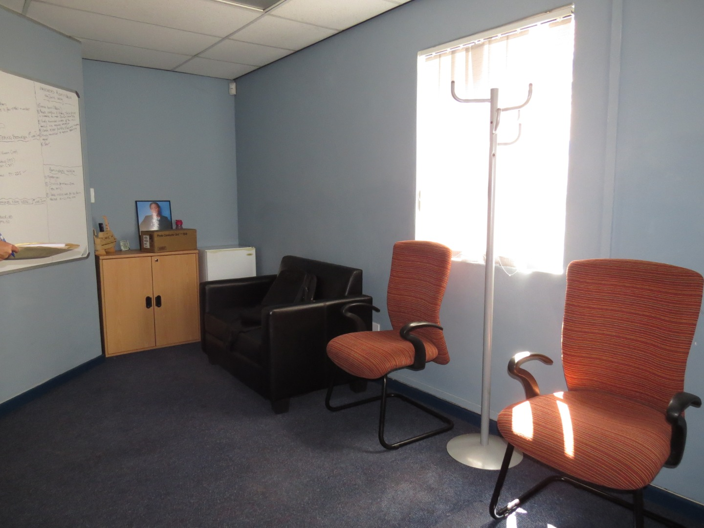 Commercial Property in Ferndale For Sale