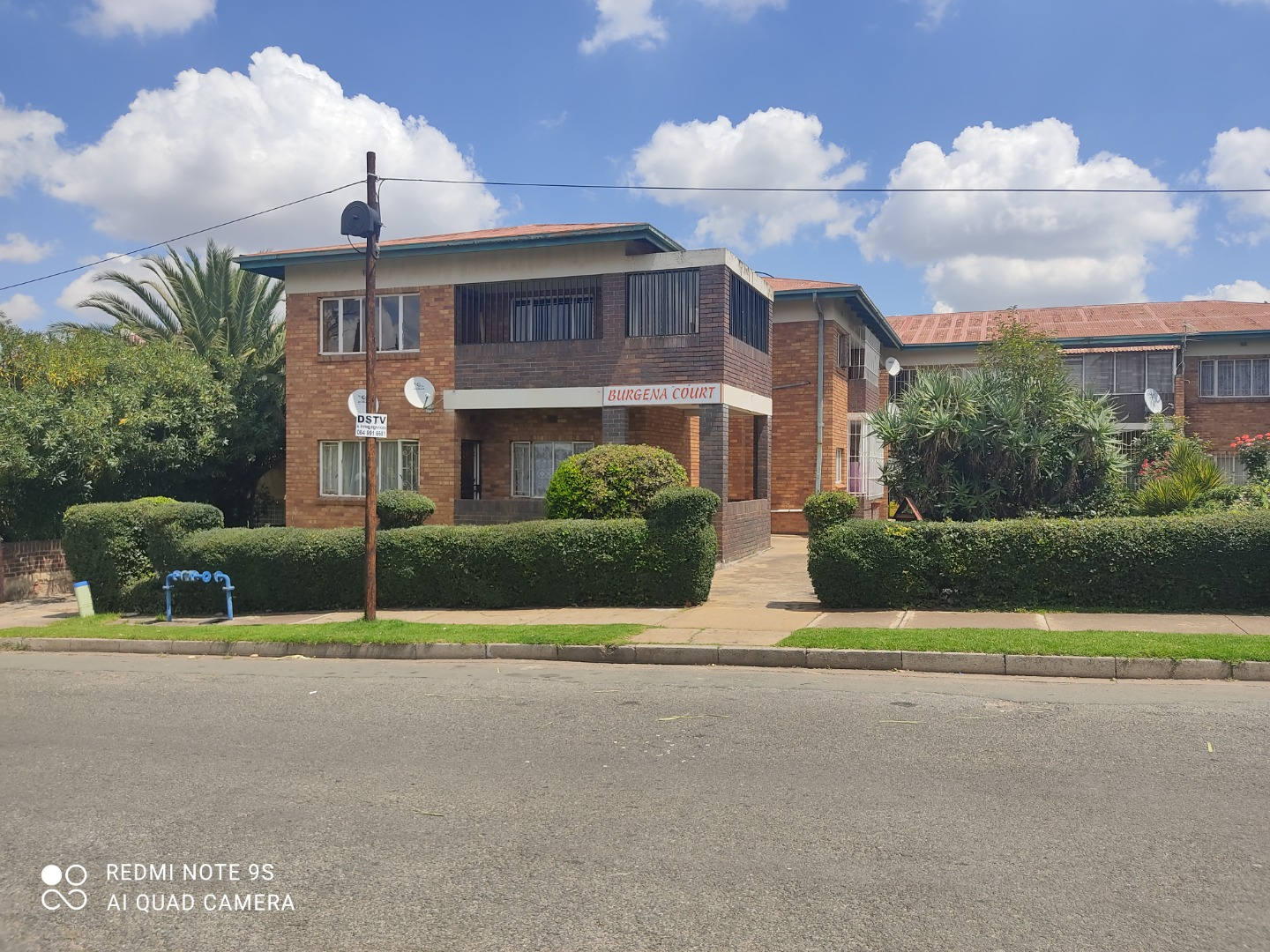 1 Bedroom Apartment / Flat For Sale in Florida