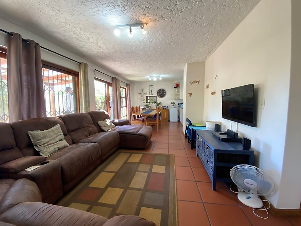 3 Bedroom House For Sale in Die Boord