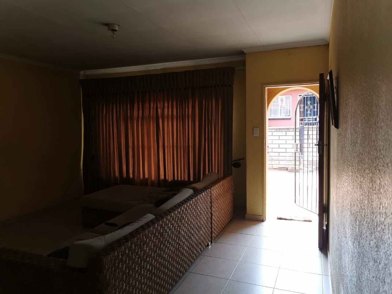 3 Bedroom House For Sale in Tembisa Ext 7