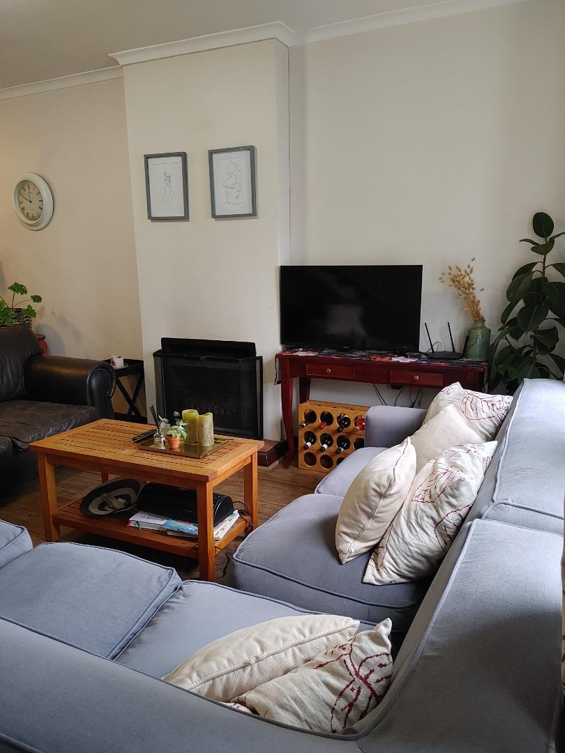 4 Bedroom House For Sale in Welgevonden