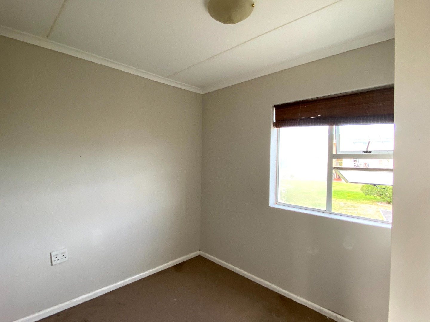 2 Bedroom Apartment / Flat For Sale in Big Bay