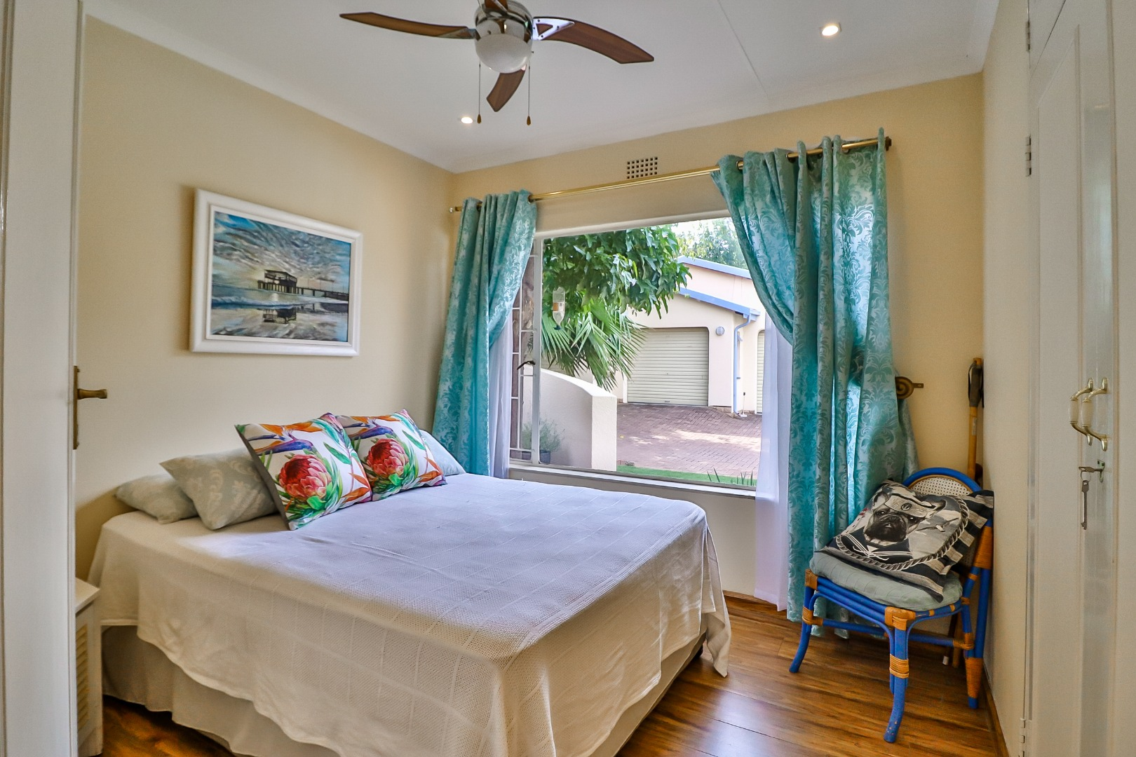 3 Bedroom House For Sale in Jukskei Park