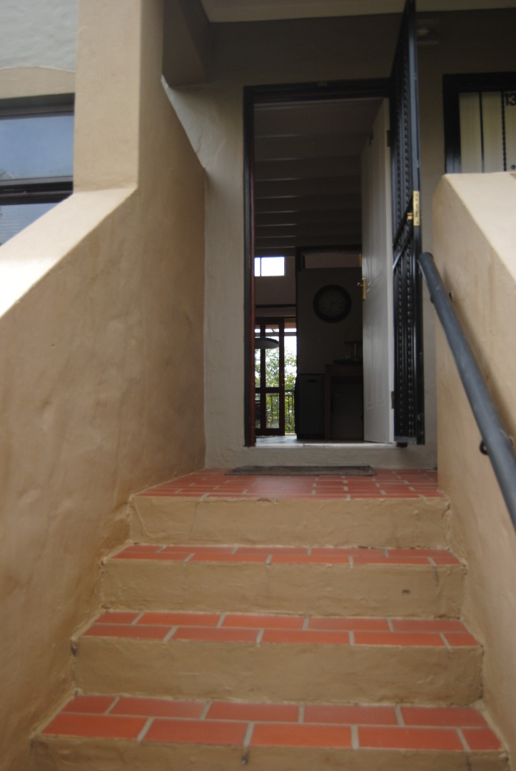 2 Bedroom Apartment / Flat To Rent in Lonehill