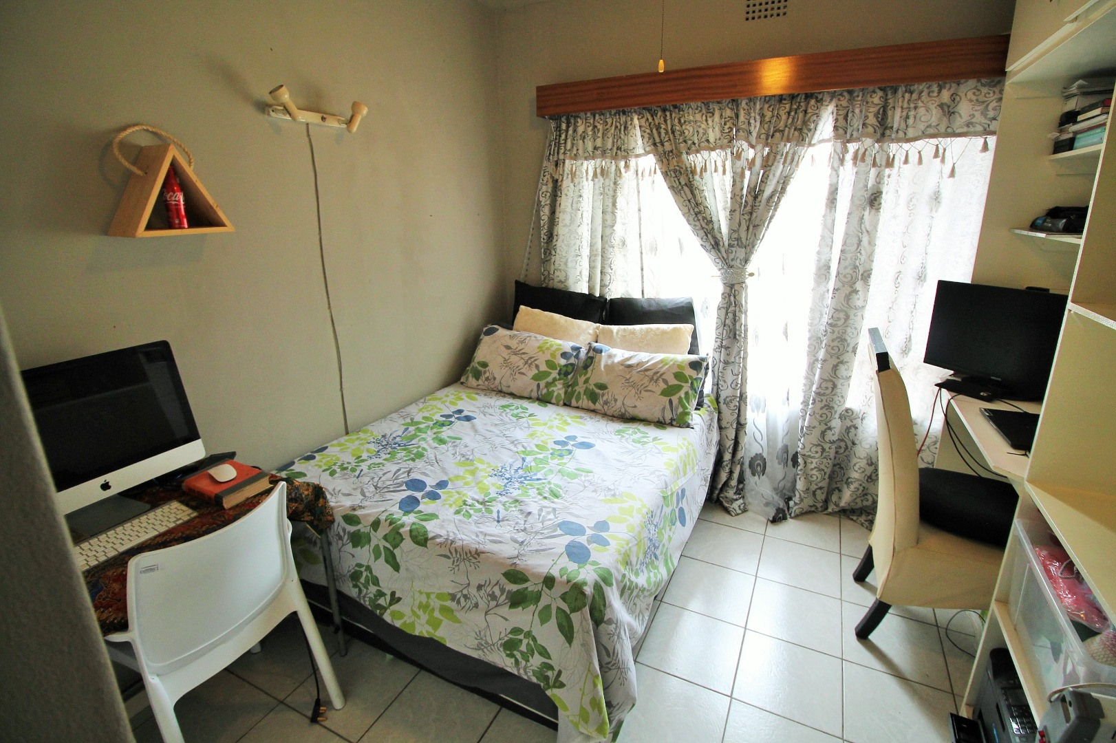 3 Bedroom House For Sale in Windsor West