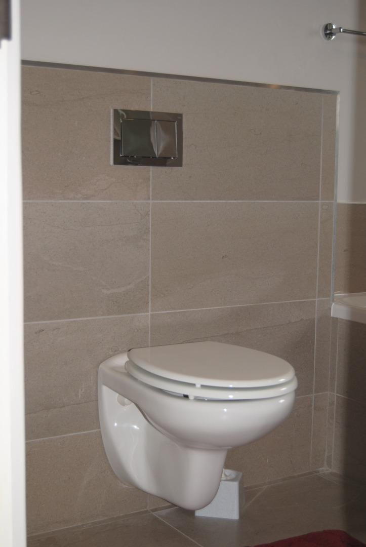 3 Bedroom House To Rent in Bryanston