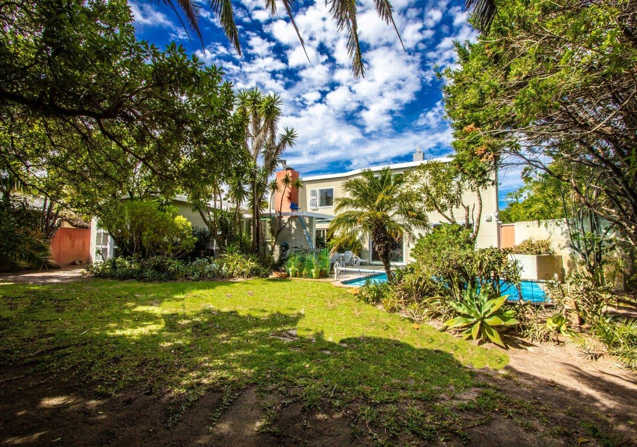 3 Bedroom House For Sale in Flamingo Vlei