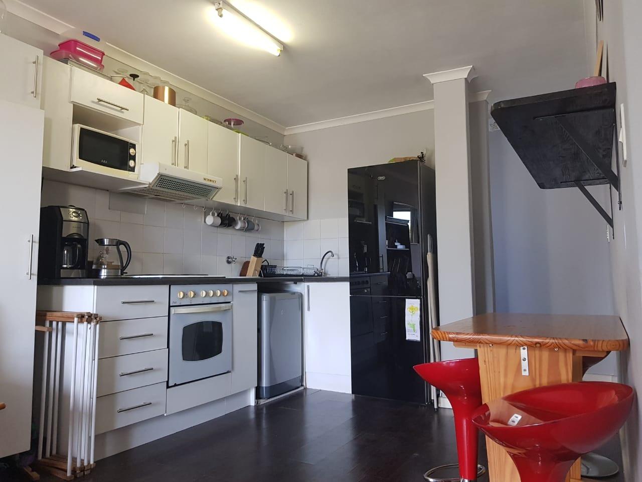2 Bedroom Apartment / Flat For Sale in Parklands