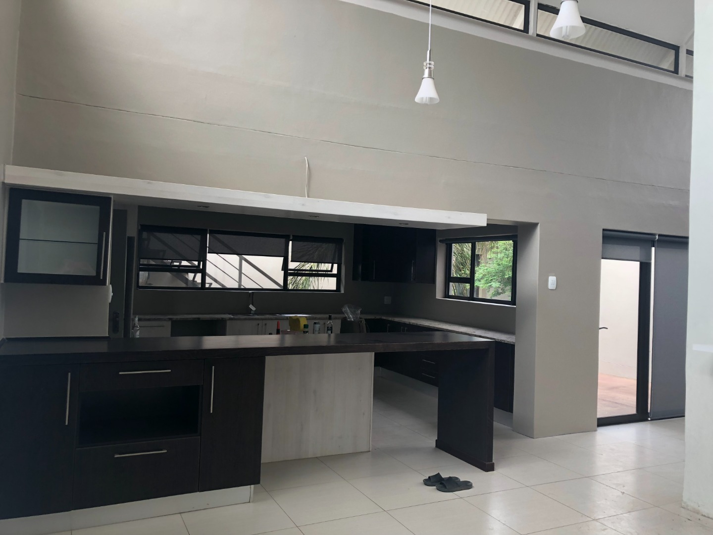 3 Bedroom House For Sale in Omeya Golf Estate