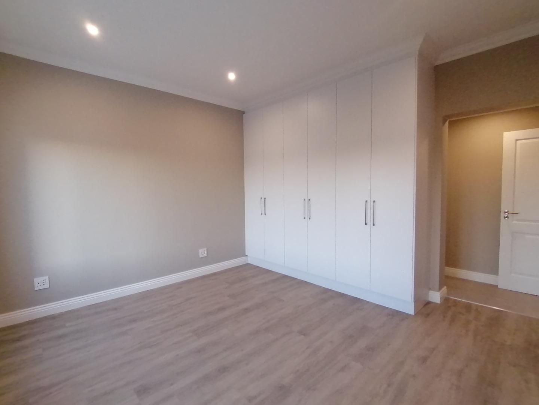 4 Bedroom House To Rent in Koelenbosch Country Estate