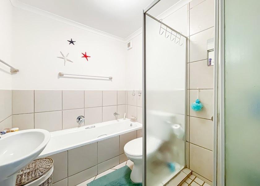 2 Bedroom Apartment / Flat For Sale in Melkbosstrand Central