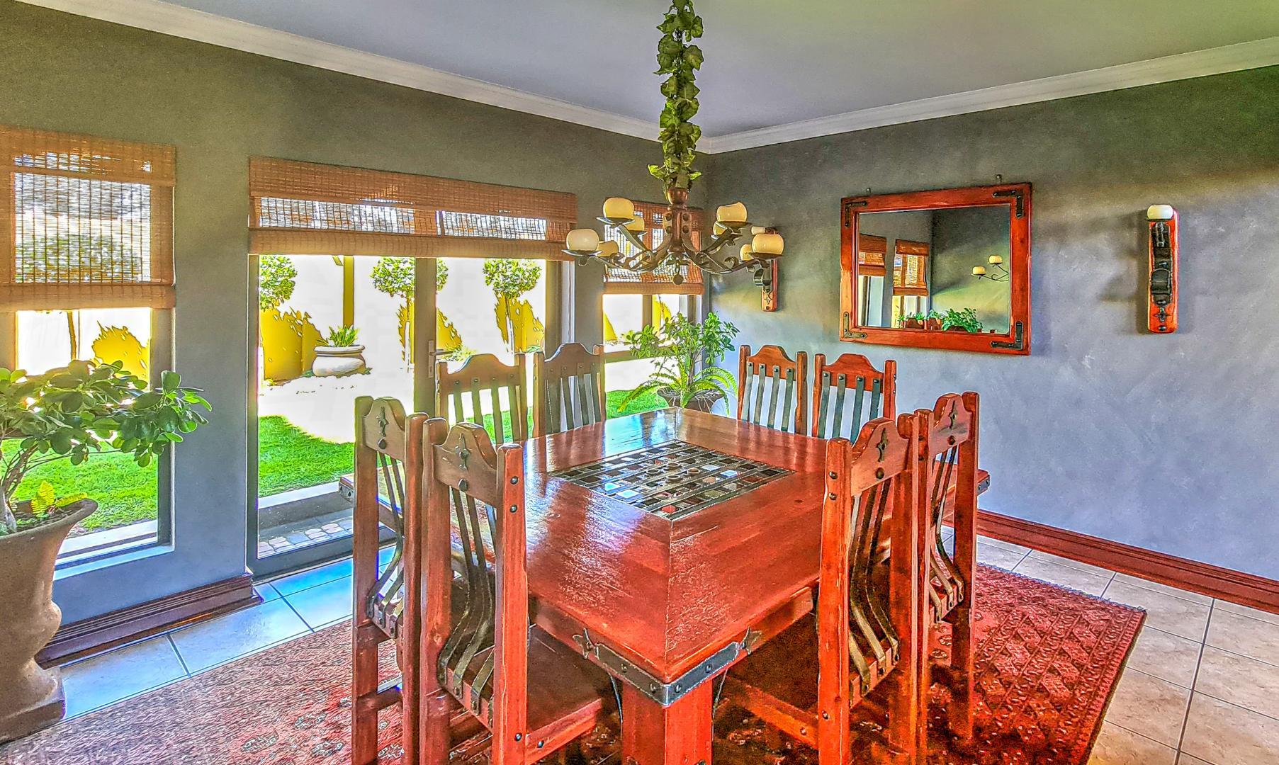 3 Bedroom House For Sale in Midlands Estate