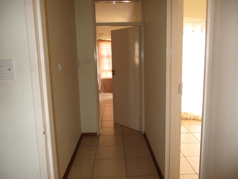 2 Bedroom House For Sale in Phakalane