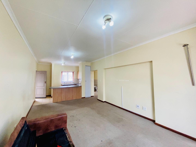 2 Bedroom Apartment / Flat For Sale in Noordwyk